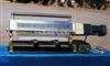 YD-300硬质冲头标距打点机