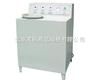 TXY数显式陶瓷吸水率测定仪