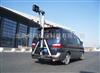 戴普勒斯(DIPRES)车载式路面病害破损视频检测系统