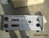 智能蓄电池组负载测试仪简介/报价/参数