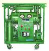 DZJ-100-真空滤油机厂家
