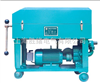 板框式加壓濾油機簡介/報價/參數