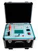 接触电阻测试仪SX-100A