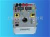 继电器综合实验装置KVA-5