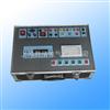 KJTC-IV胜绪牌高压开关机械特性测试仪