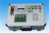 KJTC-IV型高压开关动特性测试仪