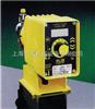 HH米顿罗LMI电磁计量泵HH系列