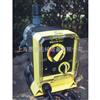 P+米頓羅LMI電磁計量泵P+系列