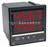 WP-D945-020-12-NN简易操作器WP-D945-020-12-NN