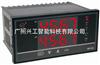 WP-D445-020-23-NN简易操作器WP-D445-020-23-NN