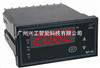 WP-C445-020-23-HL简易操作器WP-C445-020-23-HL