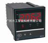 WP-C745-020-24-NN-T简易操作器WP-C745-020-24-NN-T