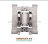 P.025美國威爾頓WILDEN氣動隔膜泵P.025