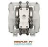 P1威爾頓WILDEN氣動隔膜泵P1