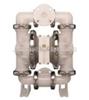P4美國威爾頓P4塑料氣動隔膜泵