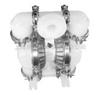 PX4美國威爾頓WILDEN氣動隔膜泵PX4系列