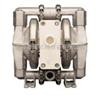 P1美國威爾頓P1金屬氣動隔膜泵