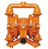 P4美國威爾頓P4金屬氣動隔膜泵