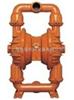 P8威爾頓氣動隔膜泵P8系列