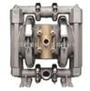 A1美國威爾頓A1氣動隔膜泵
