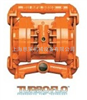 T2威爾頓WILDEN氣動隔膜泵T2系列