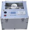 ZIJJ-IIZIJJ-II全自动油耐压测试仪