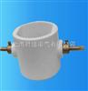 上海60KV 80KV绝缘油耐压试验杯
