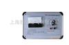 FZY-3矿用杂散电流测定仪厂家