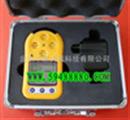 便携式光气检测仪/酒精检测仪/便携式乙醇检测仪/ 型号:MNJBX-80