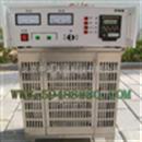 空氣消毒機/中央空調內置臭氧發生器型號:CJLQT-10