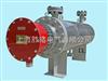 SRY6-3风电用护套式电加热器