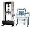 人造板抗拉强度试验机(内结合强度、静曲强度)一机多用型,厂家直销