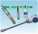 靜壓式液位變送器/投入式液位變送器型號:BTCJ/TPL-L