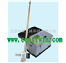 便攜式光學煙氣綜合分析儀/煙氣分析儀型號:SDL-LD580