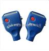 尼克斯QNix4200-尼克斯QNix4500涂层测厚仪