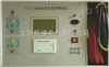 BZC型變壓器變比組別綜合測試儀