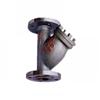 HGS07燃气Y型过滤器(煤气过滤器)
