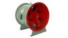 XPZ/HTF/GYF/JGF型轴流式消防排烟风机