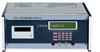 变压器匝数比测试仪ZB3