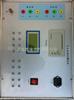 变压器变比组别测量仪BC-H
