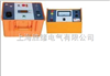 SX-6601A-高压电缆刺扎器