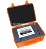 遥控型高压电缆安全刺扎器厂家