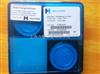 Millipore滤膜聚碳酸酯 47mm*2.0um TTTP04700