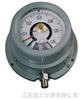 HD-YX防爆电接点压力表