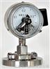 HD-YM隔膜压力表