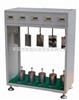GX-2020-A厂家直销胶带保持力试验机