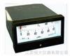 HD-YEJ矩形膜盒压力表