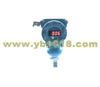 HD208、308系列压力变送器