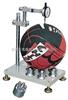 球类圆度测量机