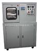 电动加硫成型试验机
